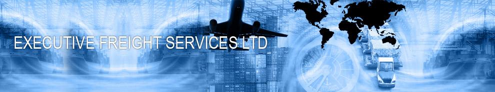 executive-freight-services-ltd.jpg