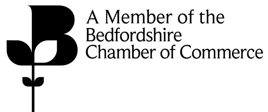 how to become a member of the chamber of commerce